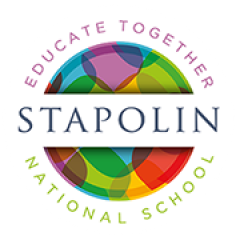 Stapolin Educate Together National Schoool